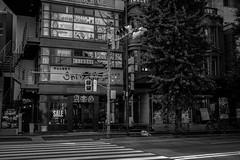 (garthim) Tags: olympus pen epm2 lumix panasonic 20mm japan tokyo