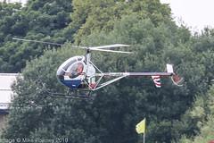 G-JMDI - 1989 build Schweizer 269C (300C), inbound to the Heliport at Barton (egcc) Tags: 269c 300c barton cityairport egcb gflat gjmdi helicopter hughes lightroom manchester s1398 schweizer schweizer269 schweizer300 welchservicesgroup