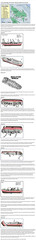 Diving Wreck Sites in Coron (Arne Kuilman) Tags: mapofcoronwreckdivesites corondiving divingincoron divesitescoron corondivesites coronwwiidivesites palawandiving wrecks philippines diving duiken info information