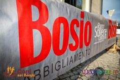 Bossico-1061