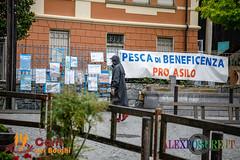 Bossico-1002
