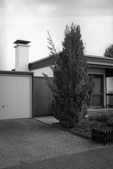 untitled_285 (AndreasMass) Tags: jch streetpan400 contaxt2 newtopographics urbanlandscape