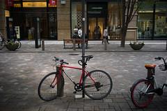 L1001640.jpg (Ryo(りょう)) Tags: leicam10p tokyo cosinavoigtländerultronvintageline35mmf2aspherical japan marunouchi