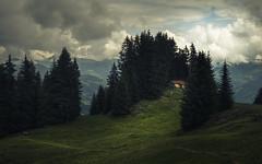 The Magic of the Alps (Netsrak) Tags: at alpen alps austria berg berge eu europa katwalk natur tirol mountain mountains nature österreich