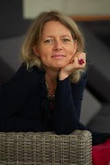 Portrait of Alexandra (ralcains) Tags: portrait retrato austria höbenbach leica leicam leicam240 summicron 90mm ngc telemetrica rangefinder color