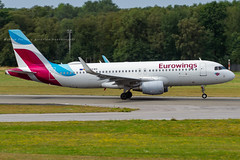 D-AEWG // Eurowings // A320-214(WL) (Martin Fester - Aviation Photography) Tags: daewg eurowings airbus a320214wl a320 msn7121 ew ewg hamburg hameddh hamburgairport ham hamburgfuhlsbüttel eddh aviation aviationonflickr aviationgeek aviationgeeks aviationphotography avgeek aviationdaily aviationlovers aviationpic aviation4you avgeekphoto aviationspotters aviationphotograph avporn aviationoftheday flickraviation flugzeuge flickrplane planes plane planepicture planeporn planespotten planespotter airplanepictures airplane aeroplanes megaplane planespotting aircraft aircraftspotter airbuslover worldofspotting