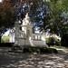 Koblenz - Kaiserin-Augusta-Denkmal (1895/1896)