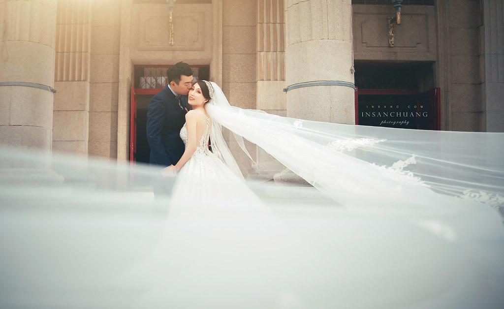 婚攝英聖希爾頓婚禮記錄-20190525160912-1920