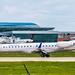 United ERJ-145XR (GRR)