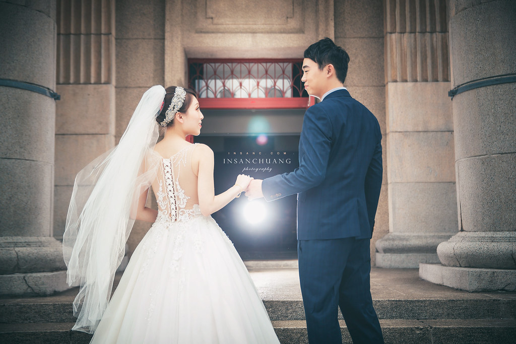 婚攝英聖希爾頓婚禮記錄-20190525160330-1920