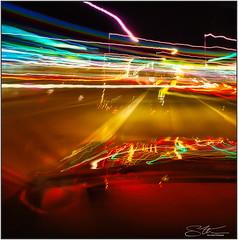 Trip to Macca's... (e0nn) Tags: steveselbyphotography steev steveselby pentax k200d 14mm 14mmf28 sigma14mmf28 sigmaex14f28 longexposure nocturnal night luminar luminarflex skylum