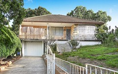 17 Hillview Avenue, Bankstown NSW
