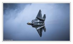 LM F-22A RAPTOR 09-4180 (Chris (Thanks for 37000 Views)) Tags: lockheedmartinf22a lockheedmartinraptor lmf22araptor ff unitedstatesairforce usaf 27thfightersquadron 1stfighterwing 27thfs1stfw langleyairbase langleyab virginia royalinternationalairtattoo riat2017 riat17 raffairford gloucestershire england 2017 aviation aircraft aeroplane airshow aviationphotography canoneos7dmkii canon canonf46f56islusm100400mm planemotorsport2014 planemotorsport2015 planemotorsport2016 planemotorsport2017