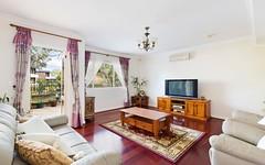 45A Carr Street, Waverton NSW