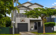 31 Noel Street, Hendra QLD