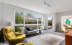 Apartment 8/8 Cavendish Pl, Brighton VIC