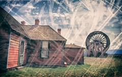Anglų lietuvių žodynas. Žodis wheel-house reiškia ratų namas lietuviškai.