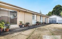 39 Kirkham Road, Auburn NSW