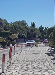 Тише едешь, дальше будешь. (galina_kayumova) Tags: африка тунис сусс портэлькантауи
