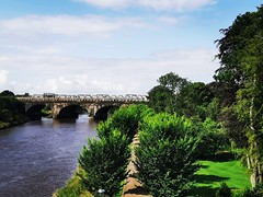 Avenham and Miller Park and the River Ribble in Preston, Lancashire (janettehall532) Tags: avenhamandmillerpark publicpark park riverribble river water trees naturephotography nature naturelovers beautiful beauty photography photographylovers photo photograph photosofpreston prestonlancashire uk northwestengland england greatbritain huaweip30pro huawei flickr flickrcentral lovenature beautyinnature