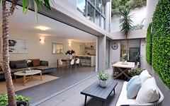 12a Nichols Street, Surry Hills NSW