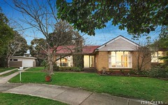 7 Yardley Court, Forest Hill VIC