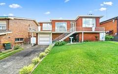 647 Merrylands Rd, Greystanes NSW
