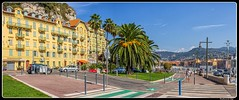 Nice_Le Port_France (ferdahejl) Tags: nice leport france dslr canondslr d canoneos600d