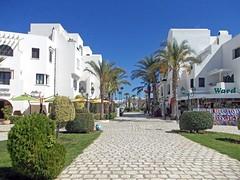 Прогулка среди белых стен (galina_kayumova) Tags: африка тунис сусс портэлькантауи архитектура