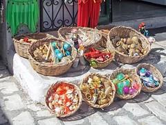 Сувениры (galina_kayumova) Tags: африка тунис сусс портэлькантауи сувениры