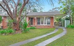 10 Harris Road, Normanhurst NSW