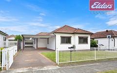 2 BRENDA AVENUE, Lidcombe NSW