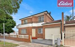 53 WATER STREET, Lidcombe NSW