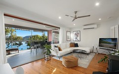 46 Fishermans Parade, Daleys Point NSW