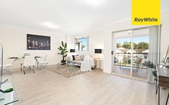 11/6-8 Nile Close, Marsfield NSW