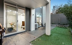 G07/147 Riversdale Road, Hawthorn VIC