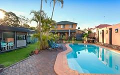 28 Gregory Street, Strathfield South NSW