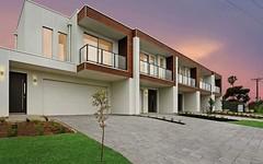 36A Clement Terrace, Christies Beach SA