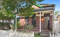 146 Lilyfield Road, Lilyfield NSW