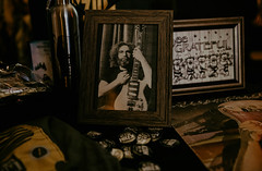 Jerry Garcia Birthday Bash | 8.2.19