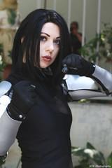 IMG_5348 (willdleeesq) Tags: animeexpo animeexpo2019 ax2019 cosplay cosplayer cosplayers alita battleangel battleangelalita losangelesconventioncenter