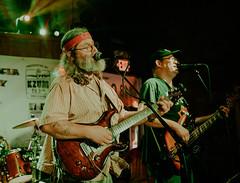 The Jerry Pranksters | 8.2.19