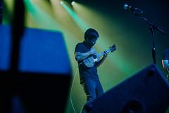 Jake Shimabukuro | The Bourbon Theatre 8.2.19