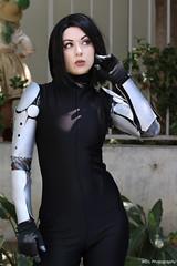 IMG_5352 (willdleeesq) Tags: animeexpo animeexpo2019 ax2019 cosplay cosplayer cosplayers alita battleangel battleangelalita losangelesconventioncenter