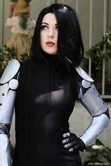 IMG_5350 (willdleeesq) Tags: animeexpo animeexpo2019 ax2019 cosplay cosplayer cosplayers alita battleangel battleangelalita losangelesconventioncenter