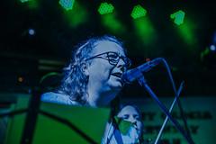 Root Marm Chicken Farm Jug Band | Bodega's Alley 8.2.19