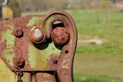 DSC_0248_Kopie (fritzenalg) Tags: rost rust rusty verfall eisen metall oxidation