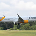 G-TCDP Thomas Cook Airlines Airbus A321-211(WL)