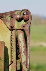 DSC_0249_Kopie (fritzenalg) Tags: rost rust rusty verfall eisen metall oxidation