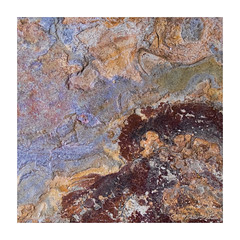 A Topographic Abstract (PeteZab) Tags: abstract texture floortile square peterzabulis